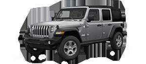 Huntington Beach Cdjr >> Glenn E Thomas Dodge Chrysler Jeep Long Beach Area Jeep