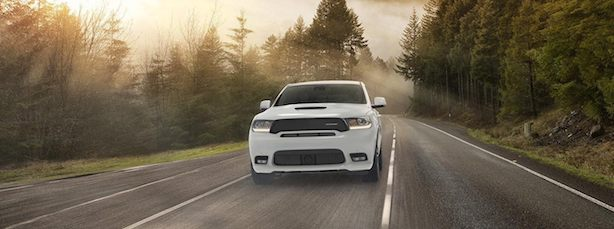 2020-dodge-durango-near-long-beach
